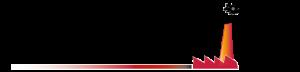 Bild på Matforsfabrikens logotyp